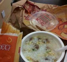 KFC (WeiGuoDao)