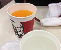 KFC (SuiXi Road)