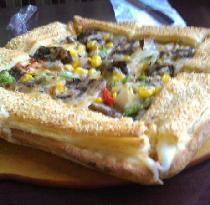 Pizza Hut (DongLi)