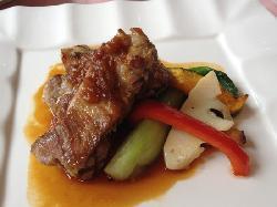 DaChengXiaoAi Shi Shang Restaurant
