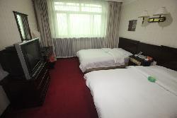 Oriental Yuyuan Hotel