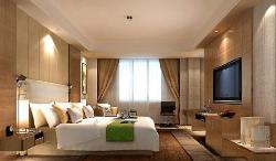 Shuaibaren Hotel