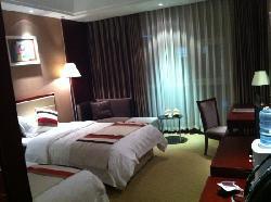 Xiang Yun International Hotel