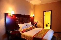 Gelin Kaida Hotel