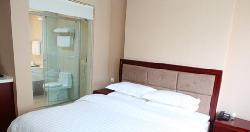 Tangshanjie Hotel