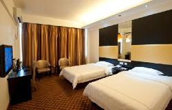Shanglongxiang Hotel