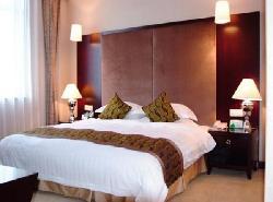 Tai'an Hotel