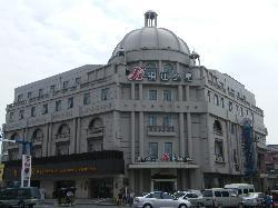 Jinjiang Inn (Changshu Zhaoshang Cheng)