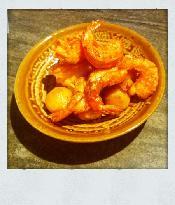 小吊梨汤(和平里店)