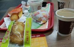 KFC (GuanLan)