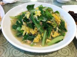 ShuangHe Yuan Dumpling (ShangQing Road)