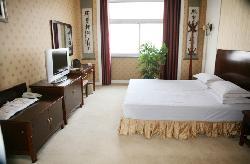 Bohaiwan Hotel