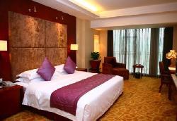 金沙明珠大酒店