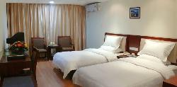 Xiake Business Hotel