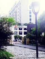 Jingjiang Inn (Jinhua Binhong Road)
