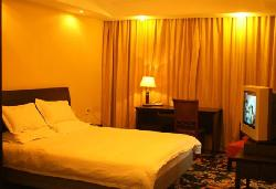 Sanmen Hotel