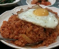 Han'nashan Korean BBQ (MeiJiang)