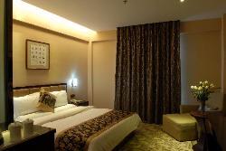 Minsheng Hotel