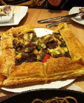 Pizza Hut (BaoGang)