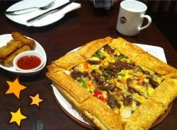 Pizza Hut (ChangDe)