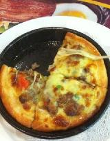 Pizza Hut (GuiCheng)