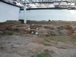 Jingdezhen Official Kiln Museum