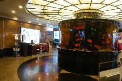 迪美购物中心