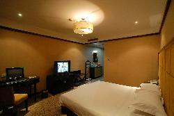 Zouping Hotel