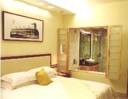Heqing Hotel