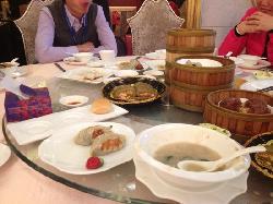 Da ZhongHua Chao Zong Hui