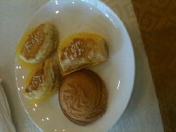 ShunFeng Seafood ShiJie (TieXi)