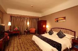Weilai Conifer Hotel