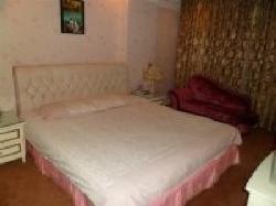 Xierdun Wenxin Home Hotel