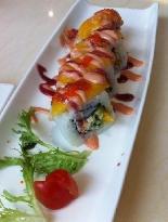 Helv Sushi (NanJing East Road)