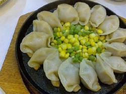 Da Niang Shui Jiao (Pu Jian Road)