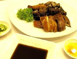 DaJia Le Restaurant (SanYuan Li)