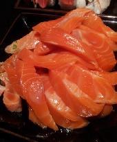 YiKe Japanese Restaurant