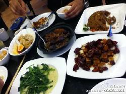 Liyuanxiaozhen