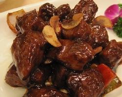 ShunFeng Restaurant (JinYu Lan)