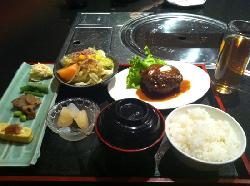 Yu Man Japanese Restaurant (TaiYuan North Street)
