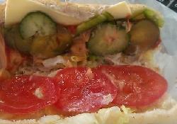 Subway (Wanda)