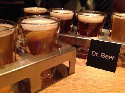 Dr Beer