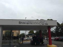 Bankstown RSL Bistro