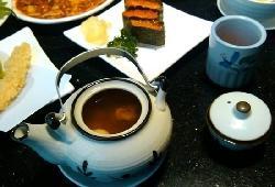 He Feng Indian Restaurant