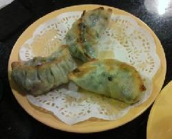 SanHe Bai Wei La Chang (LiYing)