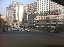 Guan Ting Guo Cai Hui
