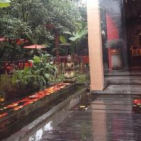 Ye Xiang TianTang Thai Restaurant