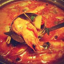 XianLuo Xiang Thai Restaurant