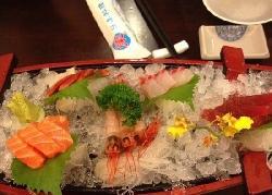 Rong Japanese Restaurant (XingYi)