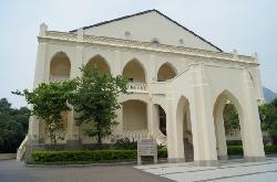 伯大尼修院